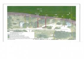 00 Spring Place Lot 4,PERRY,Florida 32347,Lots and land,Spring Place Lot 4,299579