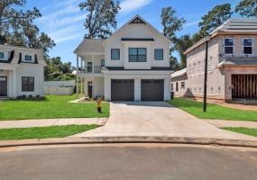13B Bascom Lane,TALLAHASSEE,Florida 32309,4 Bedrooms Bedrooms,2 BathroomsBathrooms,Detached single family,13B Bascom Lane,329874