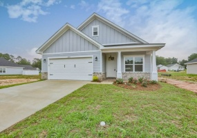 A14 River Breeze Lane,TALLAHASSEE,Florida 32303,3 Bedrooms Bedrooms,2 BathroomsBathrooms,Detached single family,A14 River Breeze Lane,330263