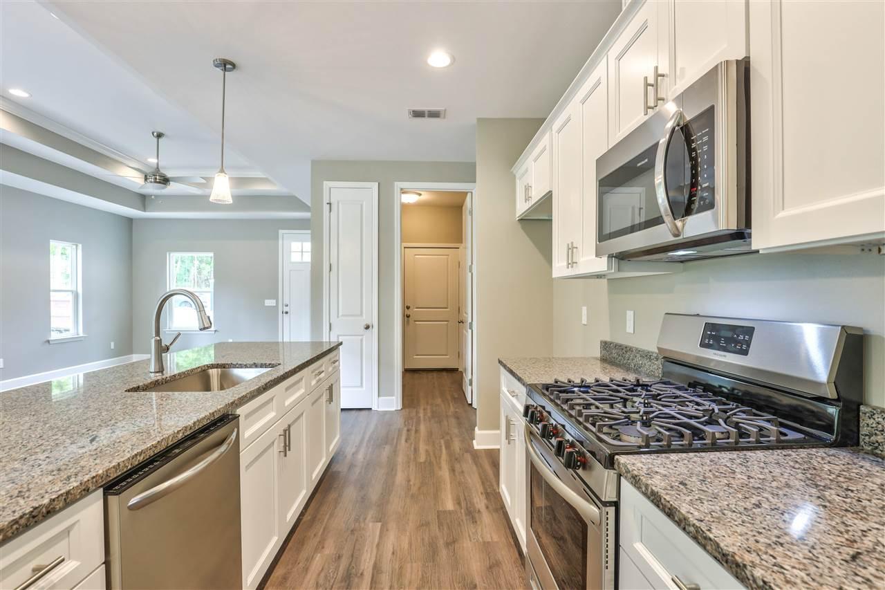 F2 River Breeze Lane,TALLAHASSEE,Florida 32303,3 Bedrooms Bedrooms,2 BathroomsBathrooms,Detached single family,F2 River Breeze Lane,333654